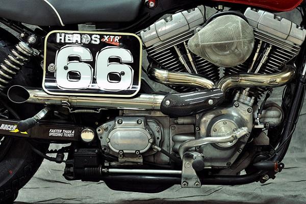 dyna-custom-5-625x417