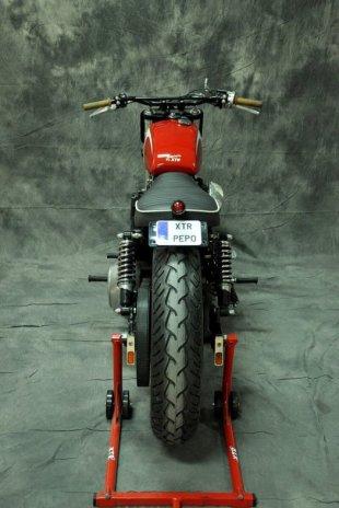 Harley-Davidson-Dyna-Super-Glide-by-XTR-Pepo-10