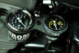 Harley-Davidson-Dyna-Super-Glide-by-XTR-Pepo-13