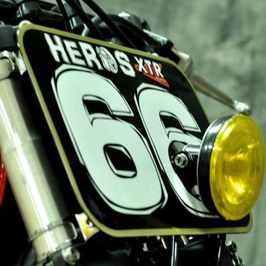 Harley-Davidson-Dyna-Super-Glide-by-XTR-Pepo-3