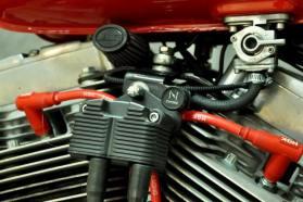 Harley-Davidson-Dyna-Super-Glide-by-XTR-Pepo-9