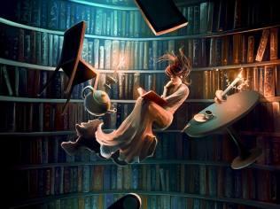 illustrations-fantastiques-ciryl-rolando-1 - Copie