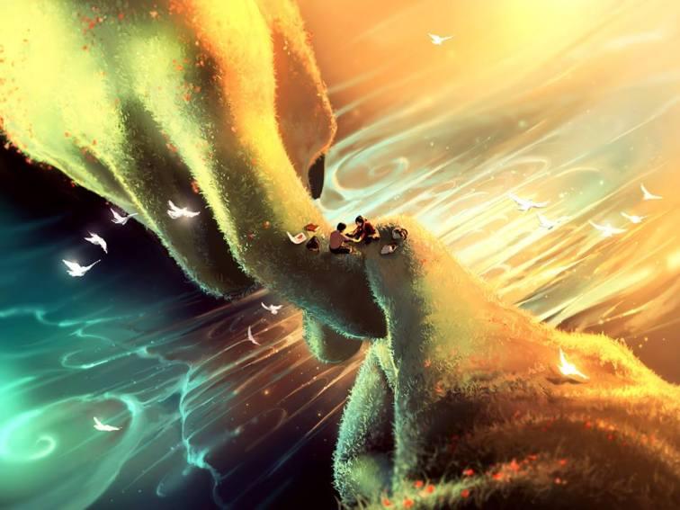 illustrations-fantastiques-ciryl-rolando-10