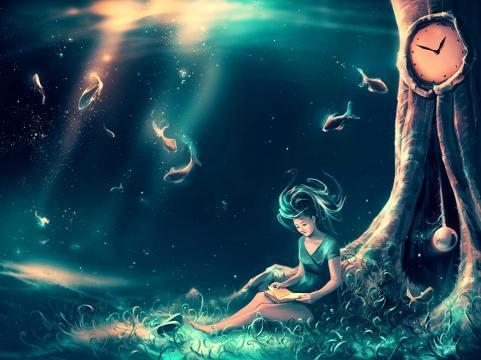illustrations-fantastiques-ciryl-rolando-3