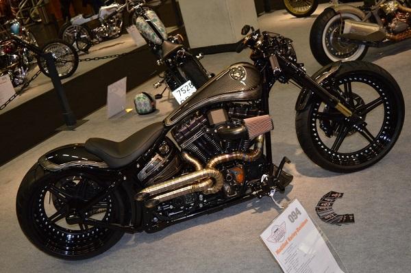 intermot-2016-customized-motorcycle-57