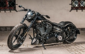 x3Harley-Davidson-Breakout-RAPID-by-Nine-Hills-Motorcycles-2.jpg.pagespeed.ic.O7nw3jijT8