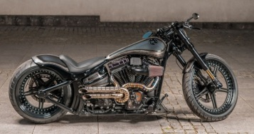 x5Harley-Davidson-Breakout-RAPID-by-Nine-Hills-Motorcycles-4.jpg.pagespeed.ic.PD7zpNYLYo