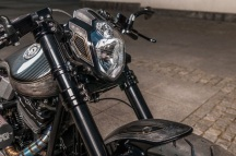 xHarley-Davidson-Breakout-RAPID-by-Nine-Hills-Motorcycles-10.jpg.pagespeed.ic.1HJIf1CSht