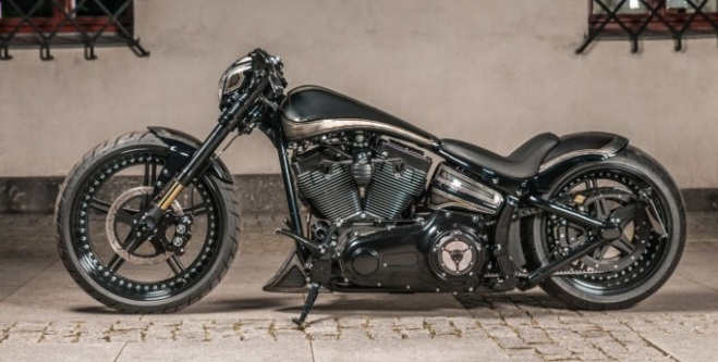 xHarley-Davidson-Breakout-RAPID-by-Nine-Hills-Motorcycles-3.jpg.pagespeed.ic.XyLno3Npd-