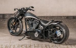 xHarley-Davidson-Breakout-RAPID-by-Nine-Hills-Motorcycles-4.jpg.pagespeed.ic.BPsXmKT9vu