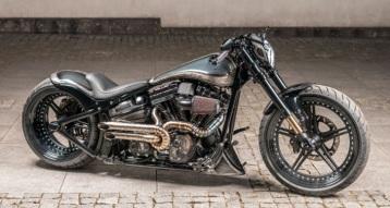 xHarley-Davidson-Breakout-RAPID-by-Nine-Hills-Motorcycles-6.jpg.pagespeed.ic.C07bEvEQdu