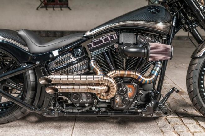 xHarley-Davidson-Breakout-RAPID-by-Nine-Hills-Motorcycles-7.jpg.pagespeed.ic.K9MbYJj0Vd