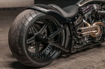 xHarley-Davidson-Breakout-RAPID-by-Nine-Hills-Motorcycles-8.jpg.pagespeed.ic.2j_dQdGlLw