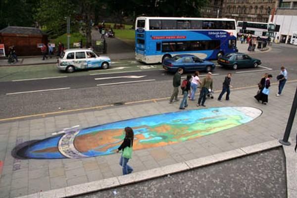 anamorphose-streetart