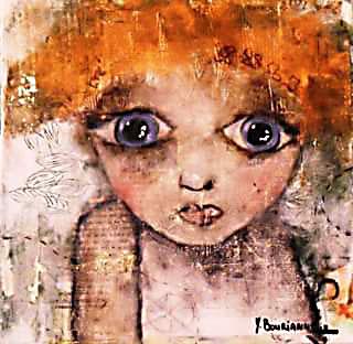 myriam_moussa_bourianne05