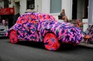 street_art_yarn_crochet_5