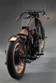 1976-yamaha-xs650-custom-chopper-bobber-steampunk-board-track-copper-hardtail-xs-1 (1)