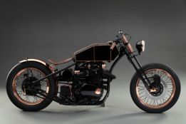 1976-yamaha-xs650-custom-chopper-bobber-steampunk-board-track-copper-hardtail-xs-10