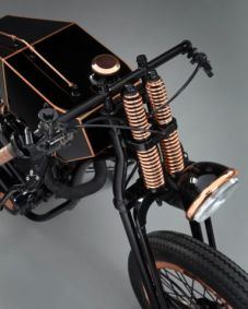 1976-yamaha-xs650-custom-chopper-bobber-steampunk-board-track-copper-hardtail-xs-2
