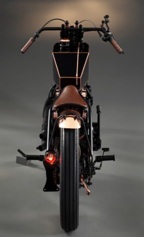1976-yamaha-xs650-custom-chopper-bobber-steampunk-board-track-copper-hardtail-xs-3