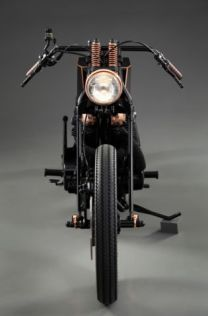 1976-yamaha-xs650-custom-chopper-bobber-steampunk-board-track-copper-hardtail-xs-5