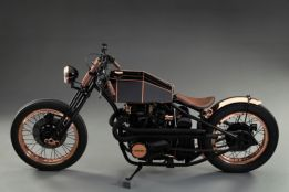 1976-yamaha-xs650-custom-chopper-bobber-steampunk-board-track-copper-hardtail-xs-8