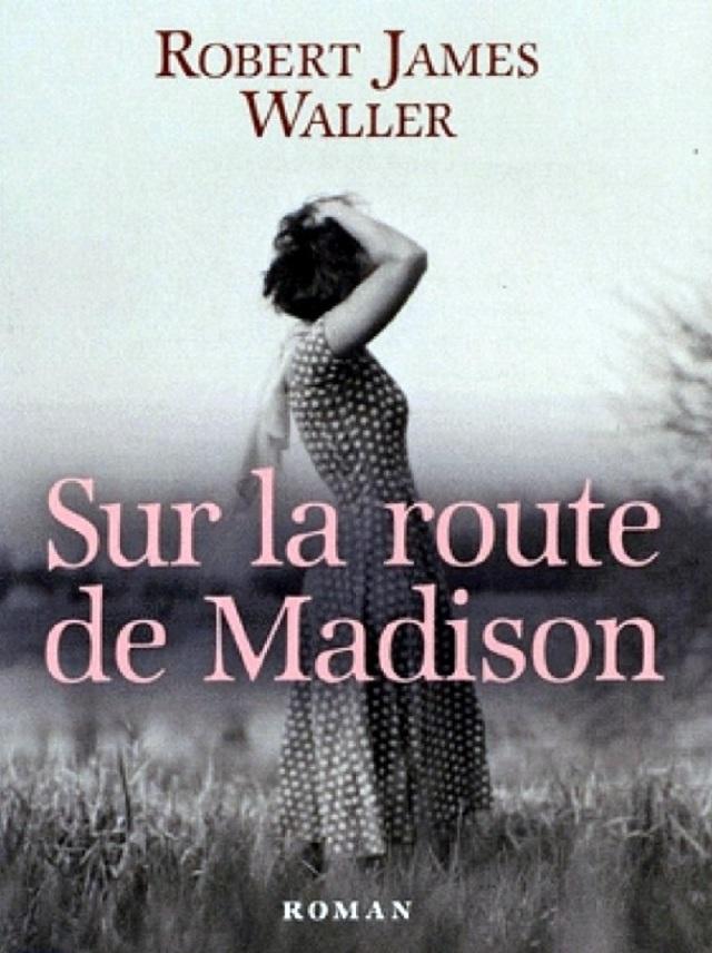 sur-la-route-de-madison-9782266222594_0