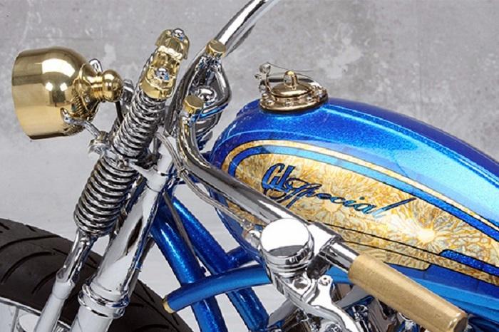fuel_tank.jpg